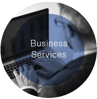 Personal Assistance Services Business